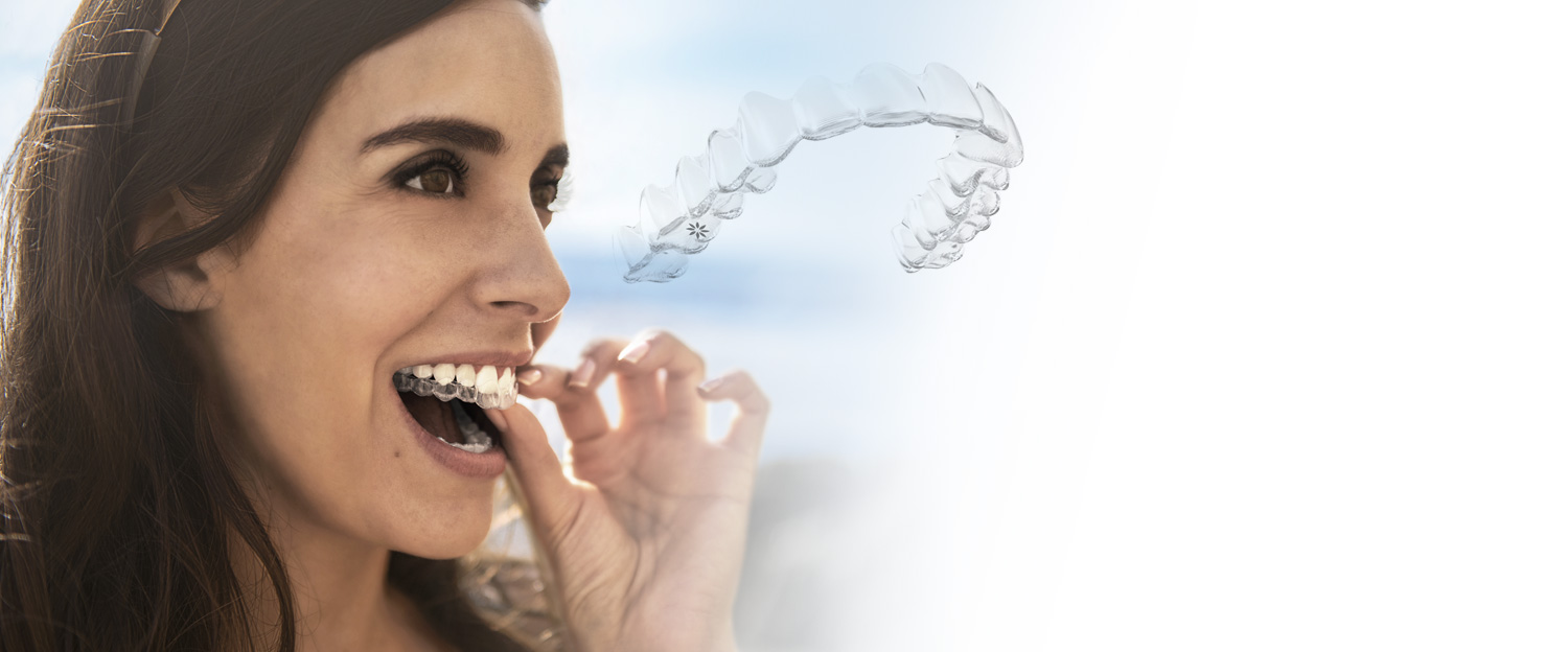 Mumbles Dental Suite | Dentist in Swansea | Invisalign